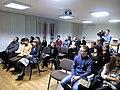 Презентація Кідрука Не озирайся і мовчи Чернігів. Аудиторія до початку 04.jpg