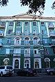 Проспект Ленина, 73, Барнаул.jpg