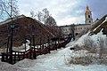 Прямской (Софийский) взвоз зимой.jpg