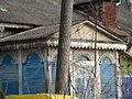 Пуща-Водица, дом Юнкерова, 50б -10.JPG