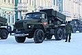 Репетиция парада на Дворцовой площади в Санкт-Петербурге 2H1A2088WI.jpg