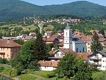 Рогатица, Република Српска 06.jpg