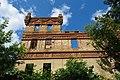 Руины замка Оболенских.jpg