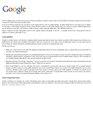Сборник, издаваемый студентами Императорскаго Петербургского университета 1857 Выпуск 1 .pdf