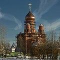 Серафима Саровского в Раеве - panoramio.jpg