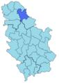 Сербия Средне-Банатский округ.png