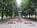 Сквер Нахимова.jpg