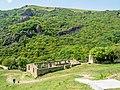 Скит Свято-Афонского монастыря (руины).jpg