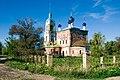 Смоленская церковь в Ильинском 01.jpg
