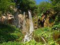Сопотнички водопади 2.jpg