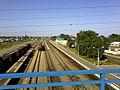 Станция Алейская.jpg