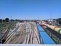 Станция Хабаровск-2 2.jpg