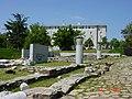 Стара Загора - panoramio (4).jpg