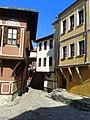 Старият Пловдив - panoramio (2).jpg