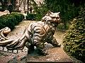 Статуя кота (246930503).jpeg
