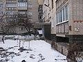 Сумы, ул. Нахимова 21 - panoramio.jpg