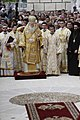 Събитията по повод 1150 години от Покръстването на българите (5).jpg