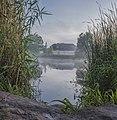 Тиша річка Південний Буг.jpg