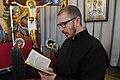 Торжество Православия в Мёнхенгладбахе. Географ-19.jpg
