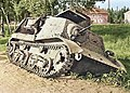 Т-20 «Комсомолец».jpg