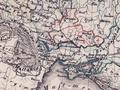 Україна на карті Європи. Рис.21.png