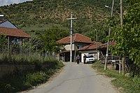 Улица во селото Стамер.jpg