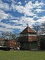 Урмань - Церква святих верховних апостолів Петра і Павла - 391159.jpg