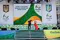 У Києві провели гвардійців-спортсменів до Бразилії 4580 (27967040884).jpg