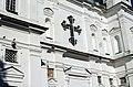 Фрагмент Троїцького собору (Чернігів).jpg