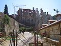 Хиландар - обнова-Hilandar - reconstruction - panoramio.jpg