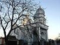 Храм Покрови Божої Матері УАПЦ. - panoramio (2).jpg