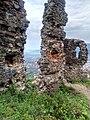 Хустський замок 21.jpg