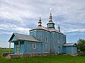 Церква (дер.), село Бородані 01.jpg