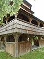 Церква Воздвиження Чесного Хреста (Дрогобич) 675.JPG