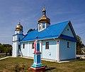 Церква Покрови (мур.) село Потуторів.jpg
