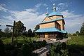 Церква Собору Пресвятої Богородиці 130727 5131.jpg