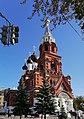 Церковь Спаса Всемилостивого на улице Горького.jpg