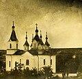 Церковь в с. Кетросы.jpg