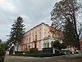 Чернятин Палац Вересень 2017foto 095.jpg