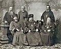 Члены государственного Совета от духовенства.jpg