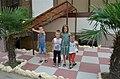 Экскурсия в Дагестан (06).jpg