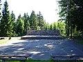 Эстрада - panoramio (1).jpg