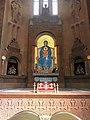 Աբովյանի Սուրբ Հովհաննես Մկրտիչ եկեղեցի2.jpg