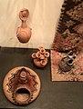 Ժողովրդական ստեղծագործության պետական թանգարանը , ArmAg (5).JPG