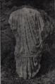 Մարմարե արձանի իրանի մաս.PNG