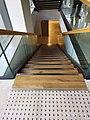 בית ליסין 2019 - מדרגות ומעברים 01.jpg