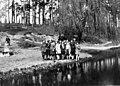 טיול כתה ילדים יהודים ליד ברלין 1934 - iאילנה מיכאליi btm6559.jpeg