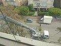 משאית מנוף.jpg