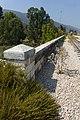 רכבת העמק - מעבירי מים והסוללה - צומת העמקים - עמק יזרעאל והגלבוע (47).JPG