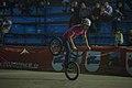 جنگ ورزشی تاپ رایدر، کمیته حرکات نمایشی (ورزش های نمایشی) در شهر کرد (Iran, Shahr Kord city, Freestyle Sports) Top Rider 28.jpg